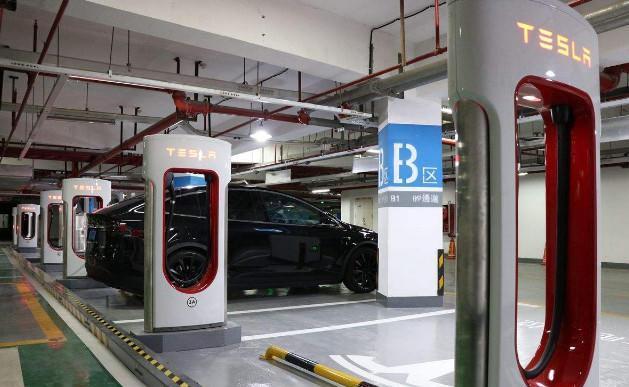 特斯拉超级充电站的运营模式,都有哪些是可以借鉴的?