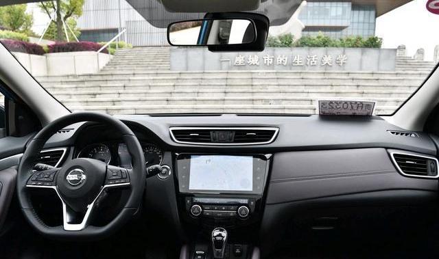 价位相当的本田XRV、日产逍客、丰田奕泽,这三款车选哪个好?
