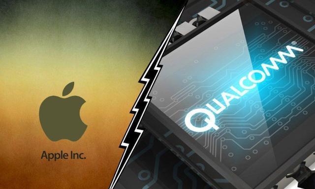 外媒爆料,苹果正在和英特尔洽谈收购业务,矛头直指华为高通