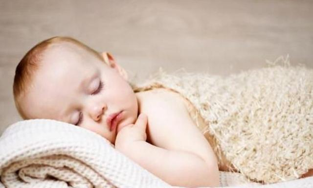 婴幼儿必须补充的几种营养素,分清吃的时间,才能发挥其作用