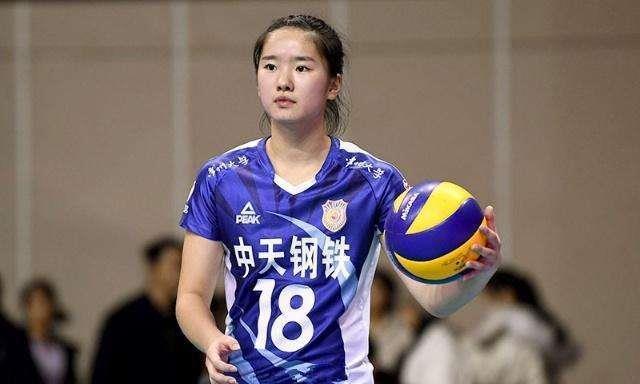 学习岛国耍心眼,韩国在亚锦赛上为中国女排设障碍!
