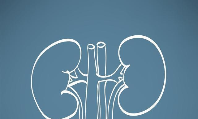 忠告:当身体出现这3种症状时,提示你的肾脏已经危险!赶紧治疗