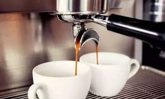意大利人为何可以把咖啡做到极致?