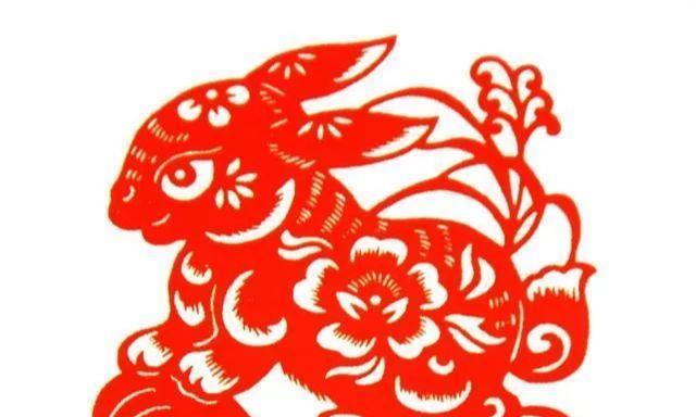 生肖兔的人在什么环境下会非常有上进心?