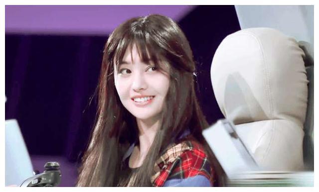 郑爽,一个你不认识的女学霸,16岁被三大表演系录取
