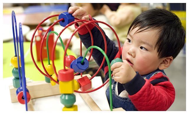 """面对孩子的""""入园焦虑"""",家长试试这4招,让孩子乖乖上幼儿园"""