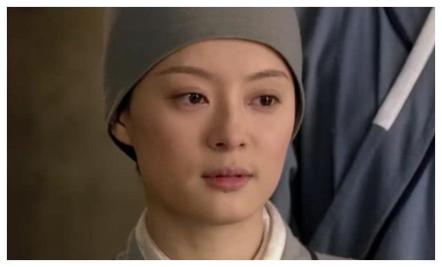 甄嬛传:甄嬛最落魄的时候为何没被害死,皇后的算计终究棋差一着