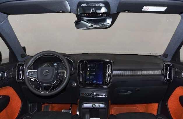 总算没白等!新SUV还没上市订单已超8万,比Q3漂亮,或18万