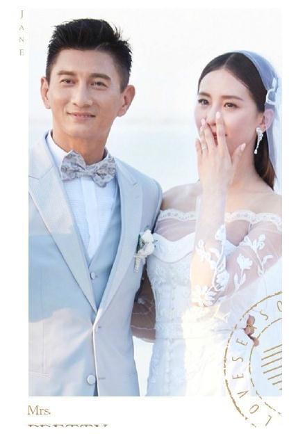 刘诗诗出席活动,拍照孕肚明显。网友:称真的吗?