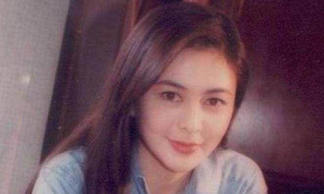 刘銮雄的四个女人:关之琳仅仅是开胃菜,却被她迷得神魂颠倒!