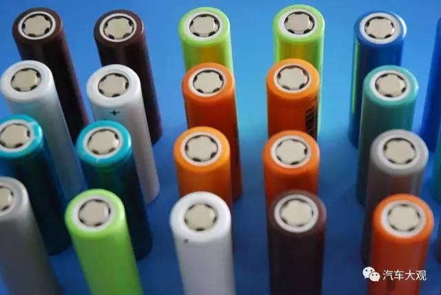 比克电池怎么样 比克电池如何脱颖而出?