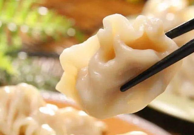 """7种容易""""长肉""""的主食,再好吃也要管住你的嘴巴,图一品尝过"""