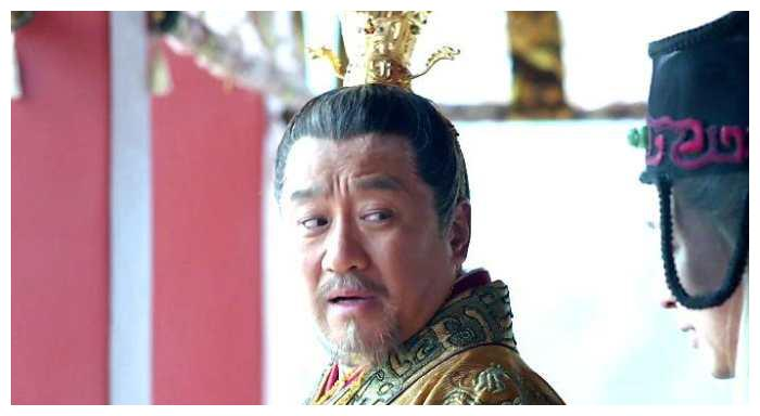《琅琊榜》璇玑公主和梁帝同谋多年, 你知道背后的真正原因么