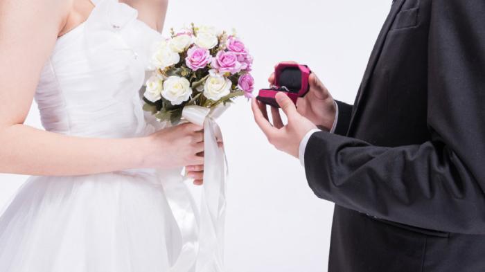 高离婚率年代,怎样避免婚姻危机