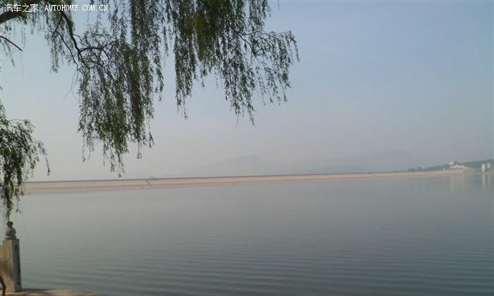 登封白沙水库拓展培训基地/登封白沙湖旅游光、会议、团建
