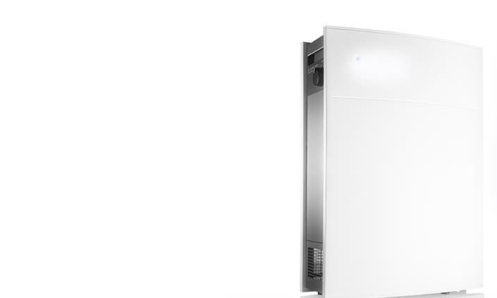 清洗空气净化器的技巧有哪些