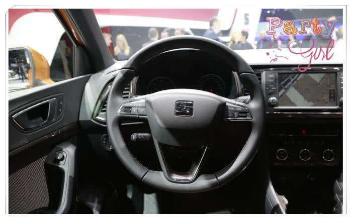 大众不再硬抗了,12万带四驱的SUV上市,刚买H6后悔了