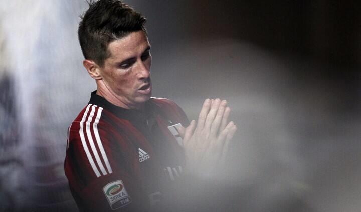 """他曾被誉为""""布冯接班人"""",却在意乙联赛中,六场比赛丢了九球"""