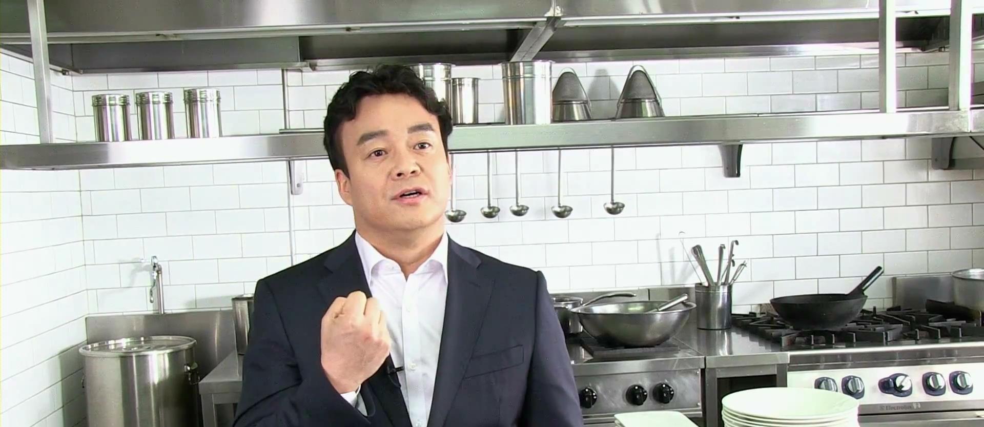 李昇基获得演艺大赏惹非议!既然白钟元不要,凭什么不给刘在石?