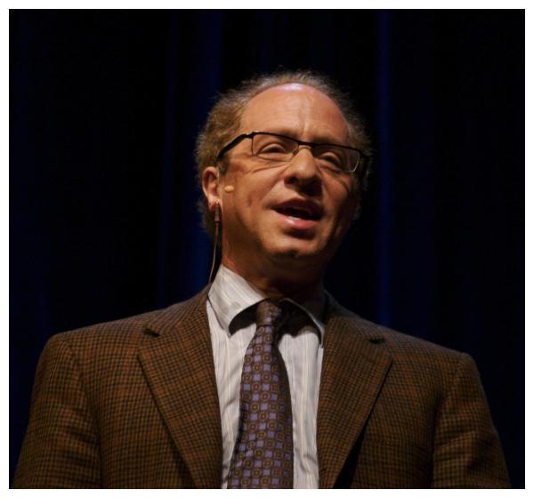 美国科学家:人类可被视为人工智能软件对待,对错误程序修正