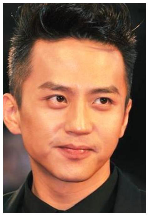 曾是邓超旧爱,二婚嫁给刘烨,生了一对双胞胎,事业爱情双丰收!