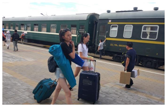 中国留学生带这种东西去韩国,马上被同学抢光,韩国人:太神奇了
