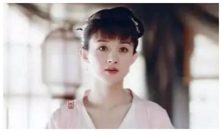 《知否》热播,赵丽颖却迎来满屏吐槽,是因冯绍峰还是戏中角色?