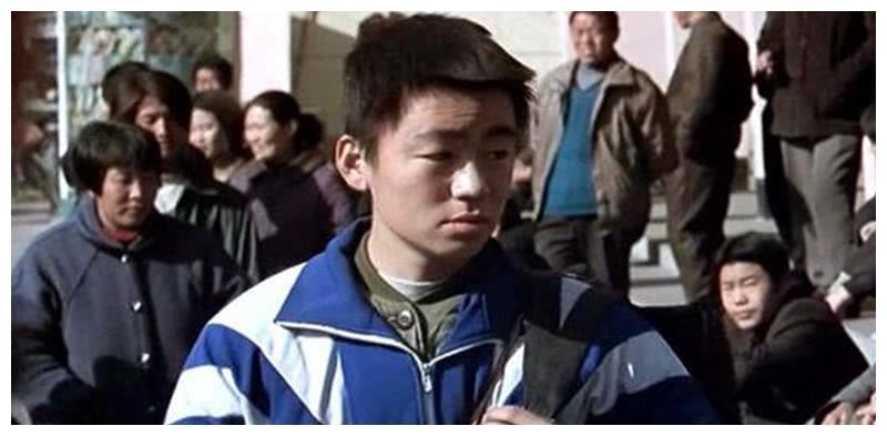 """一般人""""不敢""""看的7部国产电影:王宝强黄渤各占2部,你看过吗"""