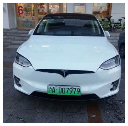 日本电池与汽车技术都很超前!为何不普及电动汽车?专家:为环保