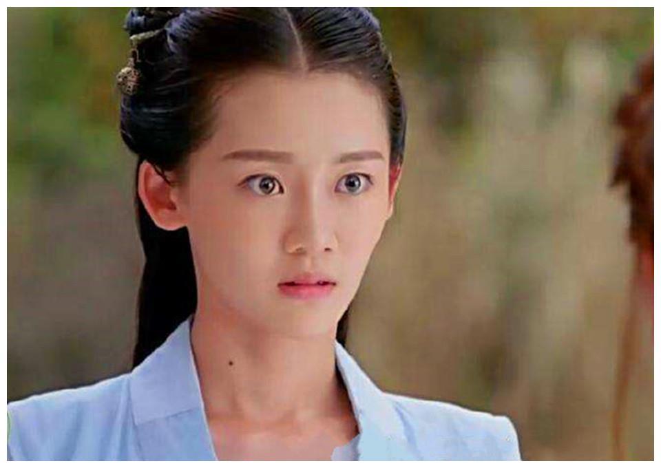 正午阳光新剧《我不是余欢水》官宣,郭京飞苗苗首次合作担任主角