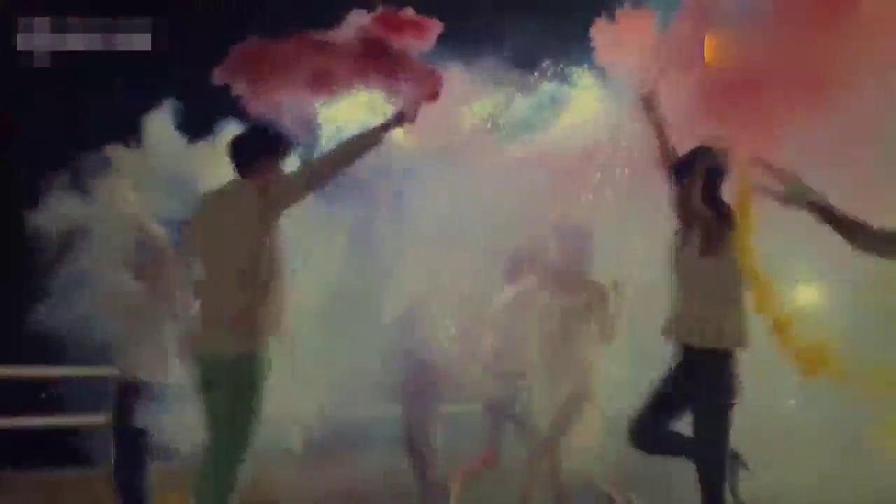 视频:现代悦纳售价7