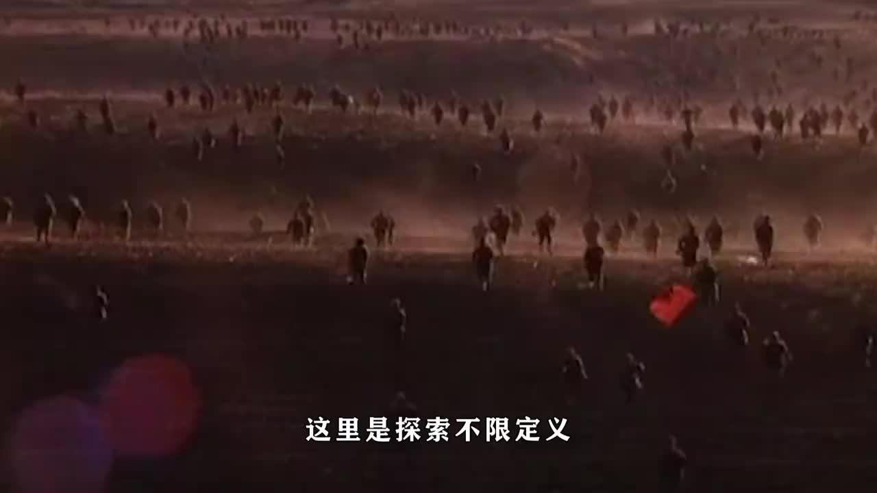 中国人采访日本学生,是否知道南京大屠杀?回答让国人愤怒
