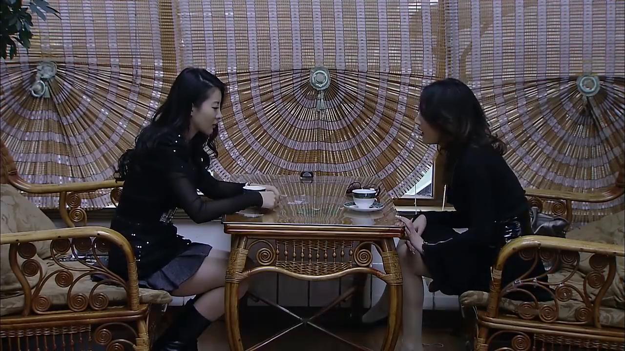 谎言背后:冯立扬找到王川软磨硬泡要到了梦瑶电话