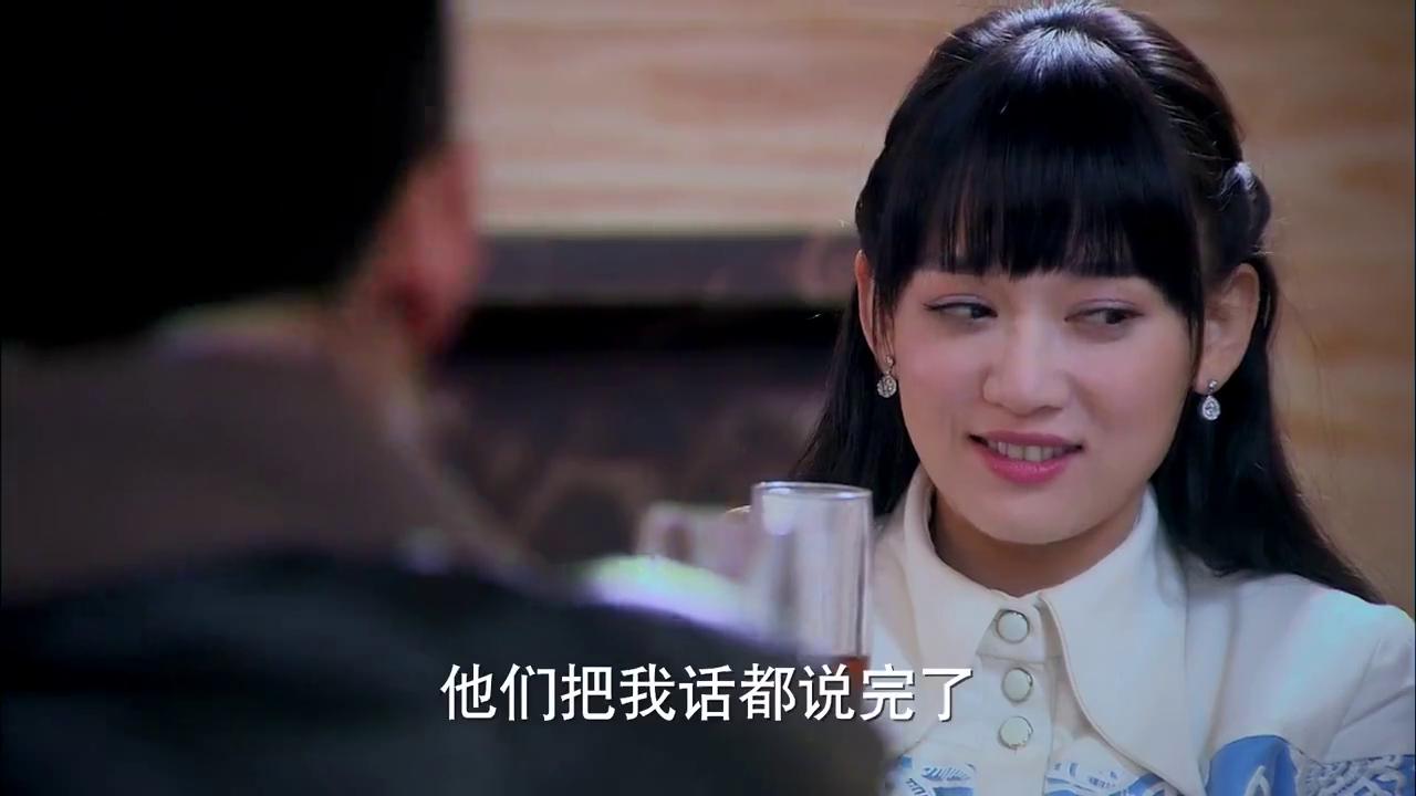 石浩告诉左震在他昏迷期间,冯先生把他们的生意都抢走了