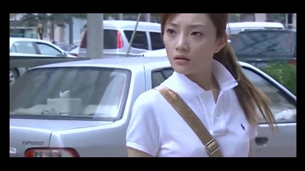 奋斗:明显的看到杨晓芸不愿意离婚,可是那个男人能忍受妻子这样