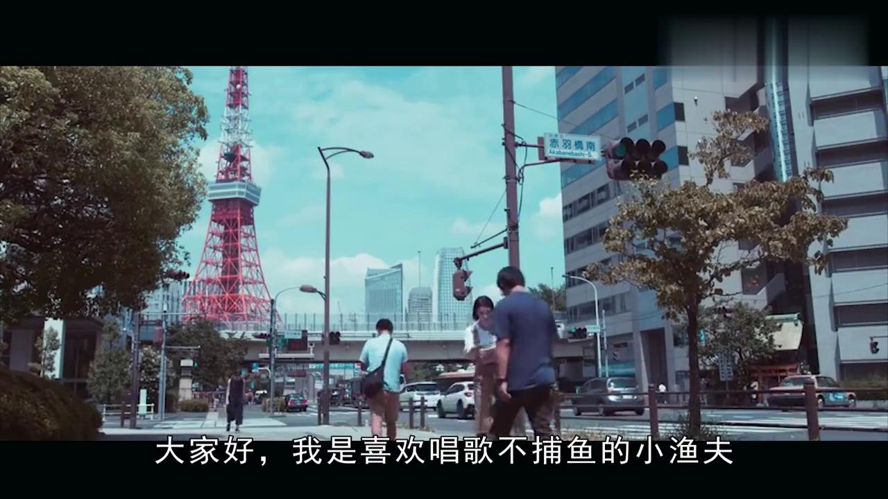 周董《说好不哭》MV女主出演,恐怖电影《犬鸣村》定档2020年春