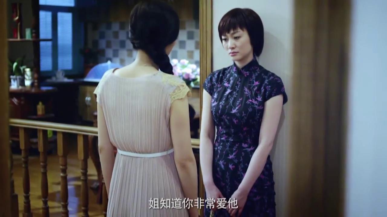 姐妹兄弟:朱亚文为了李小冉,净身出户也要离婚,妻子眼都红了