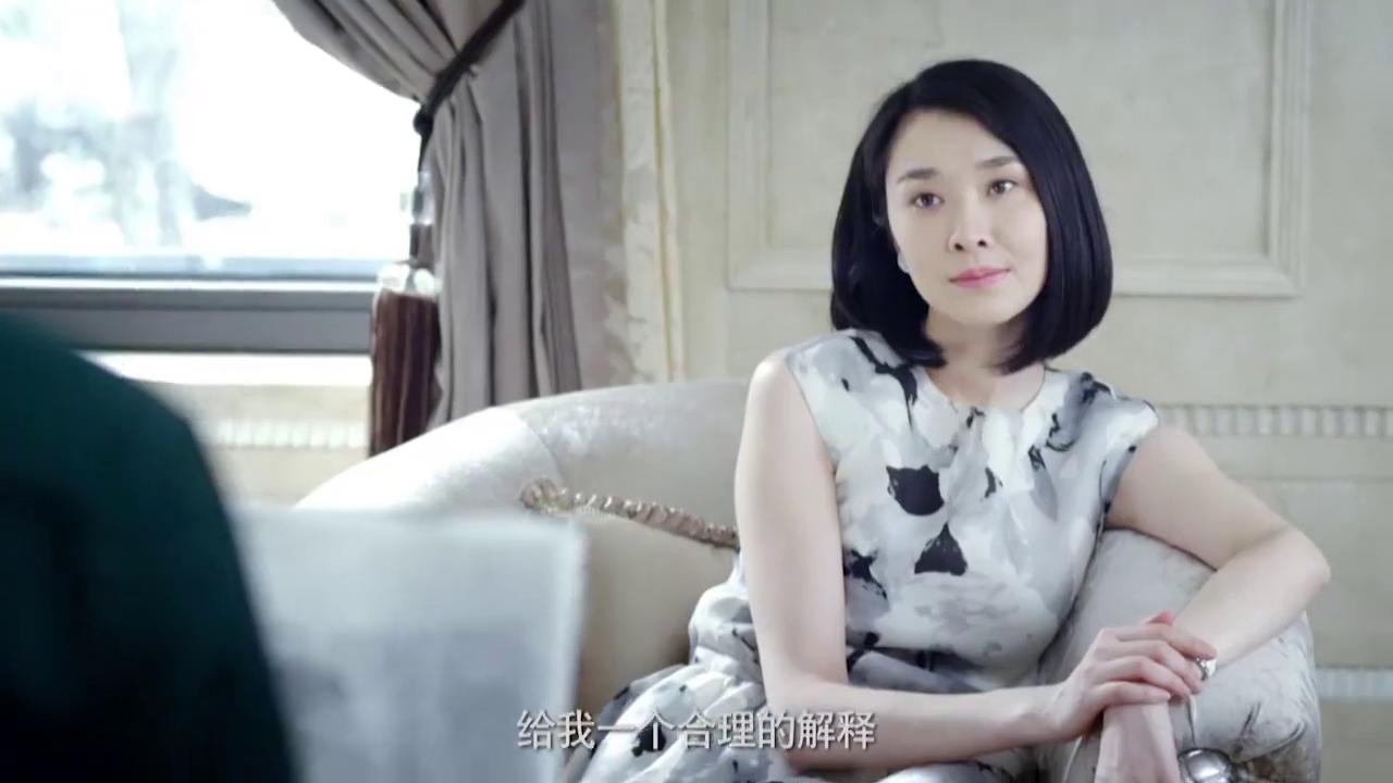 姐妹兄弟:朱亚文娶了自己老师,结果婚后被整惨,有气没地撒