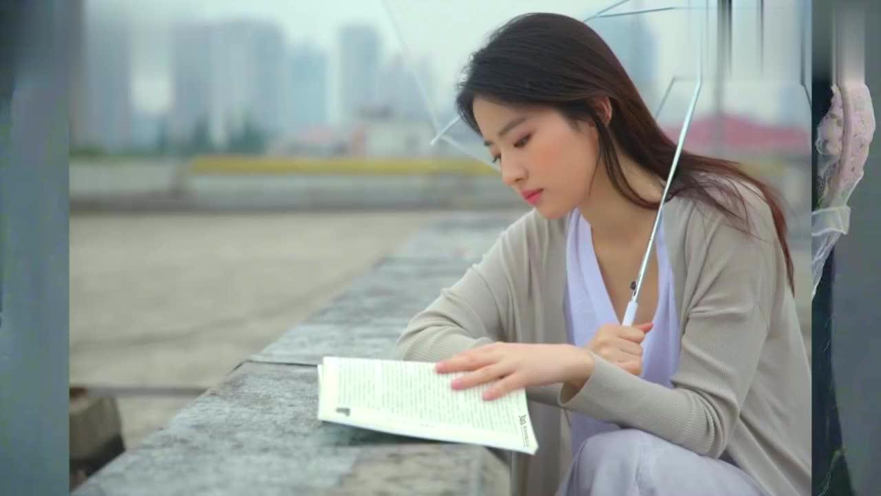 杨采钰嫁给刘亦菲干爹后人生开挂,夺走干女儿资源步入人生巅峰!