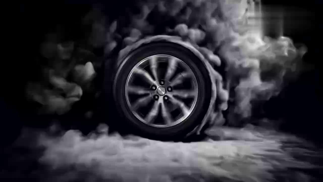 众泰最帅SUV大迈X7已正式下线,预计广州车展前后发布