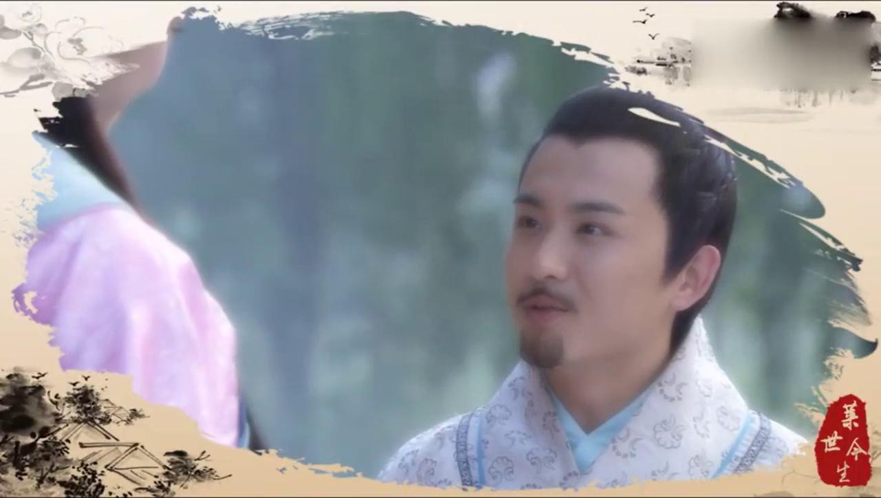 被佟丽娅演的赵飞燕惊艳到了,真的是美若天仙,只怪某人眼瞎了