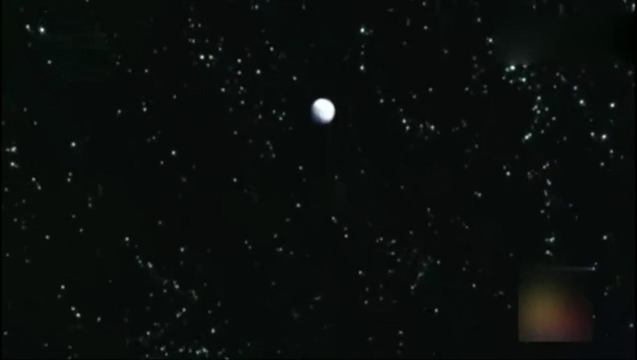 美国天体物理学家指出,宇宙中的这个位置竟藏有外星人