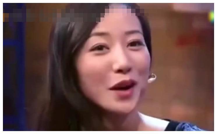 金星怼韩雪:假清纯当什么演员?韩雪霸气回怼,金星:那你不早说
