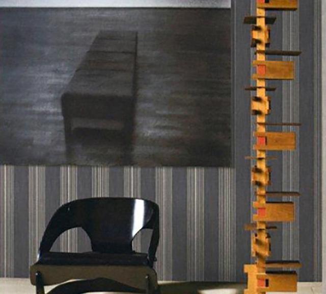 意大利进口壁纸墙纸,适合欧式、现代风格