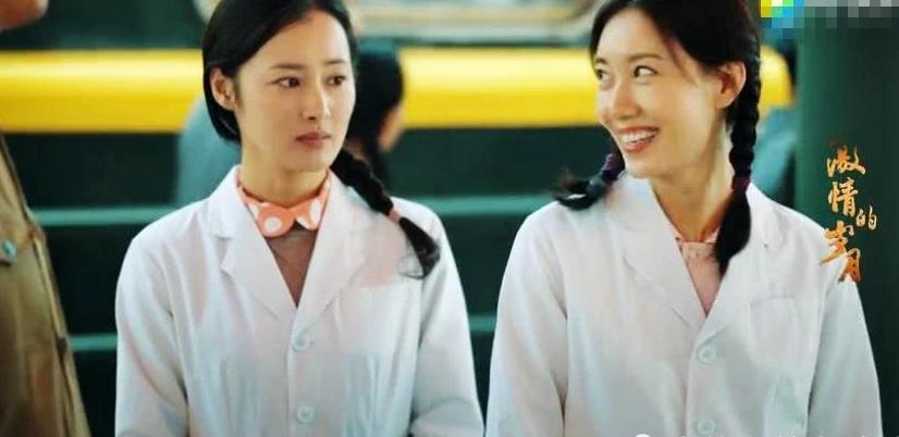 李光洁高露激情的岁月不谈爱情,李干事业高做医生偶尔做回木匠