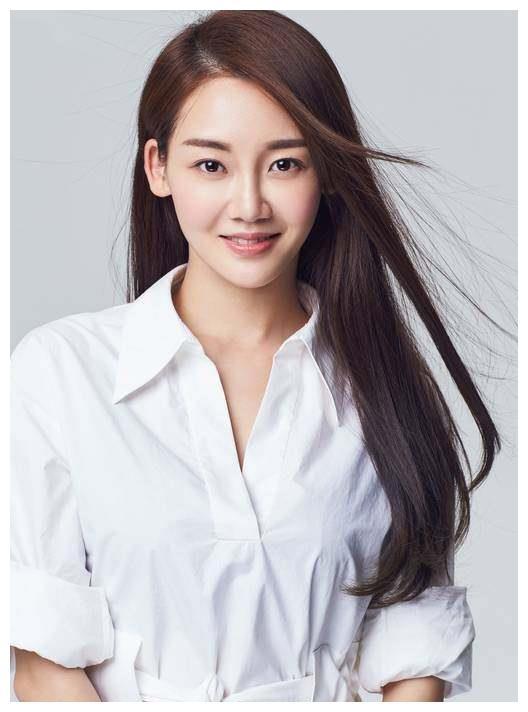 《楚乔传》中6大最美女星,苗苗李沁朱圣祎,你觉得谁最美?