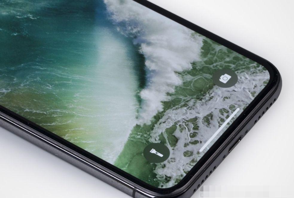 苹果iPhone X的优点是什么 人脸识别快吗?