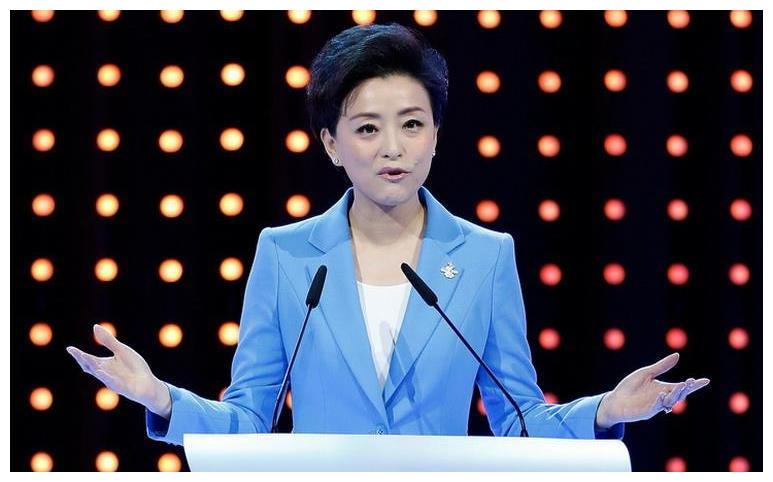 杨澜教育有方,23岁儿子才华横溢,继承妈妈的好基因,长相清秀!