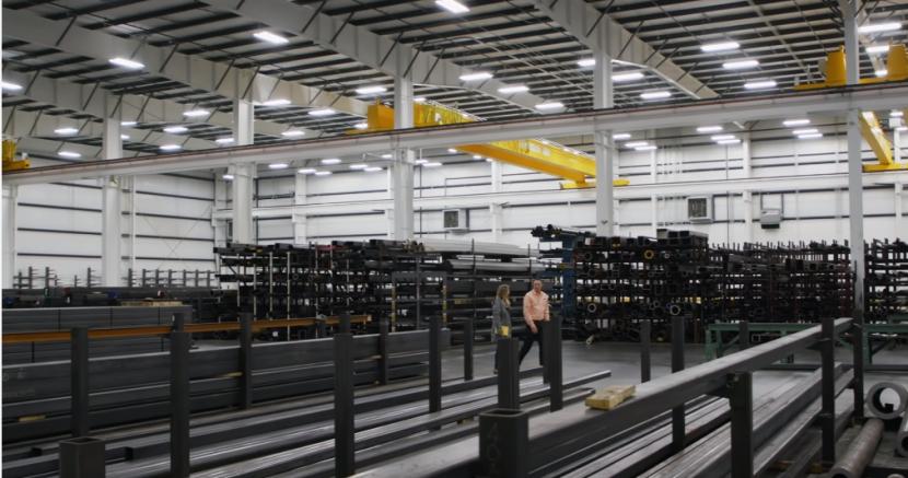 美国阻止无效,中企再收购英钢铁贸易巨头,乌克兰项目也有新进展