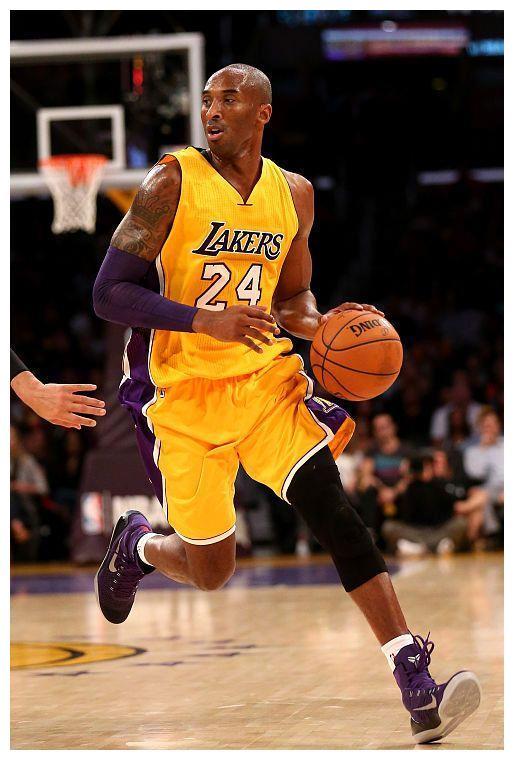 NBA巨星拿全明星票王有多难,杜兰特0次,唯独他9次